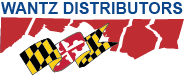 Wantz Distributors, Inc.